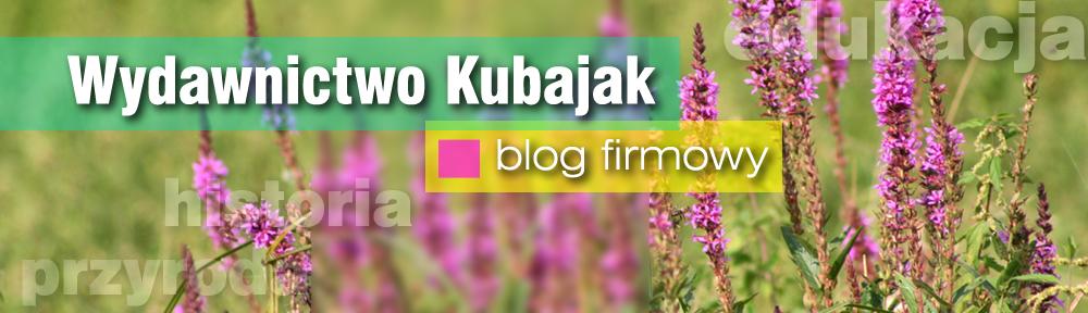 Wydawnictwo Kubajak